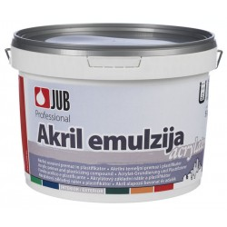 Akril Emulzia